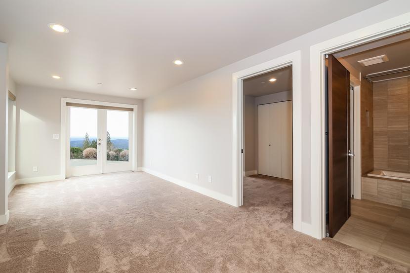 Lower Level Rec. Room